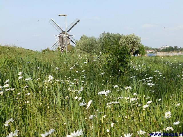 08-06-2013  Rotterdam  35.78 Km (11)