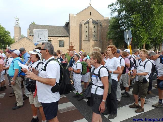 17-07-2013 2e dag Nijmegen  (6)