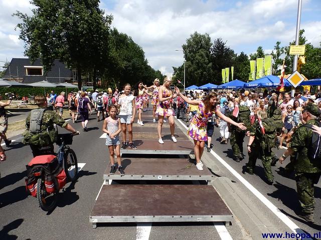 2013-07-19 4e Dag Nijmegen  (73)