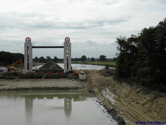 20-07-2012  4e Dag Nijmegen   (32)