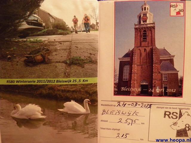 24-03-2012 rs'80 Bleiswijk 25 Km  (119)