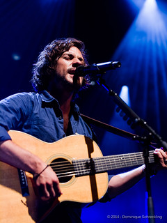Jack Savoretti | by Dominique Schreckling
