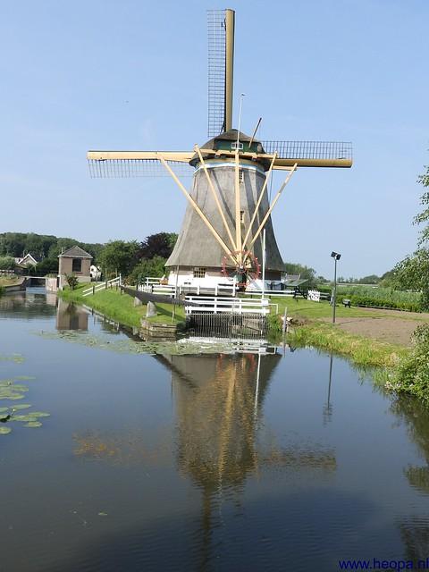 06-07-2013 Utrecht 37.5 Km (43)