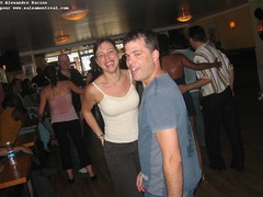 sam, 2006-07-15 17:57 - IMG_9644-Sonia et Michel