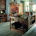 Eden Oak Kitchen