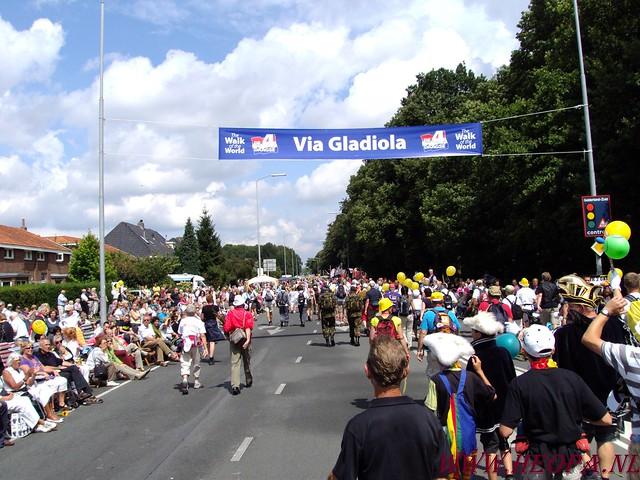 24-07-2009 De 4e dag (99)