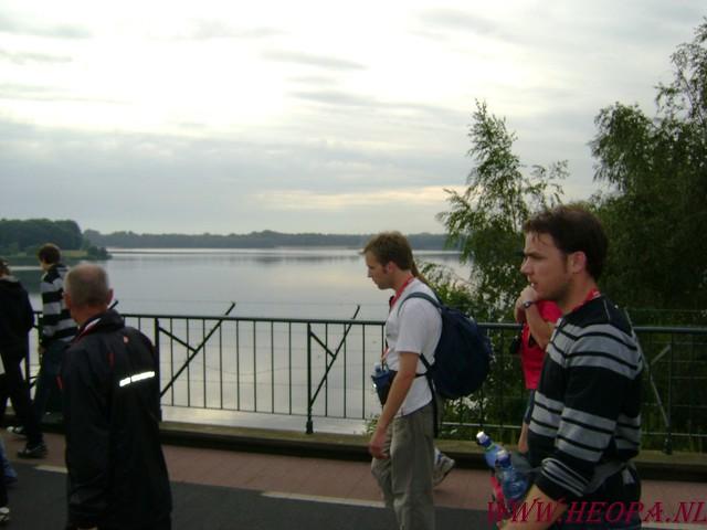 2008-07-17 3e wandeldag  (44)