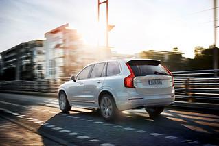 Volvo-XC90-Ext-2014-x-2015-08