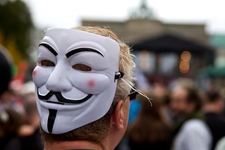 #FsA14 - Freiheit statt Angst 017   by mw238