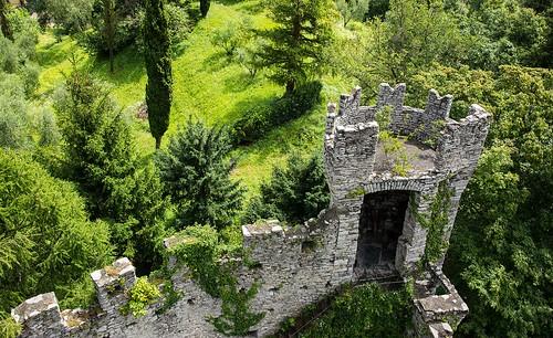 castle | by Ste.Viaggio
