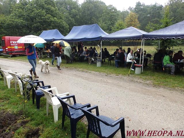 30-08-2014 Loenen -Veluwe  30 Km.  (45)