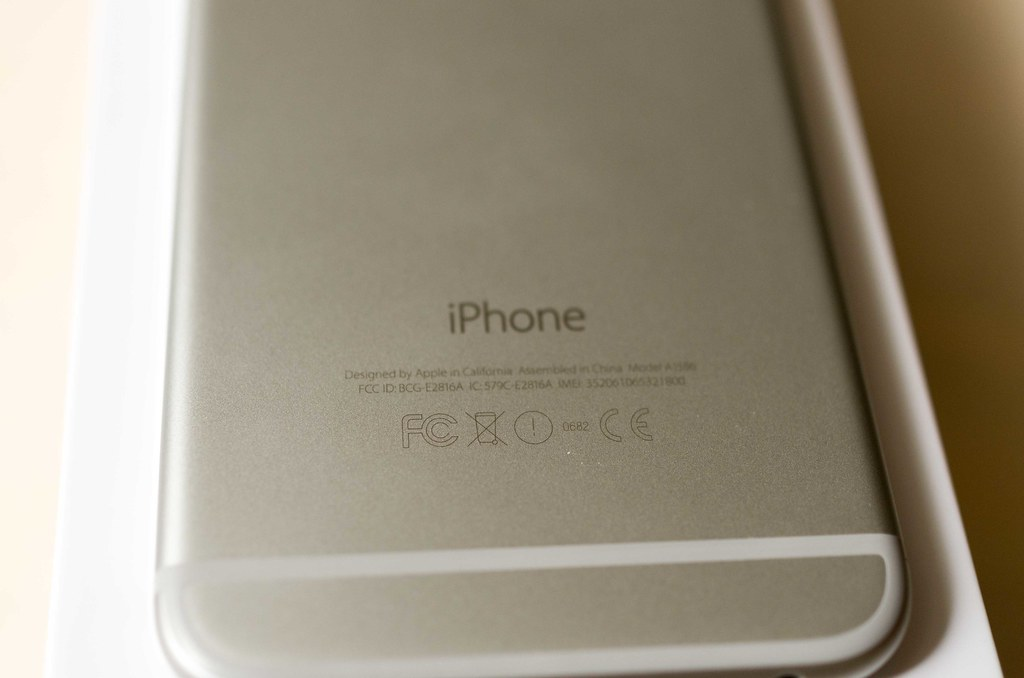 iPhone6_K5II3607