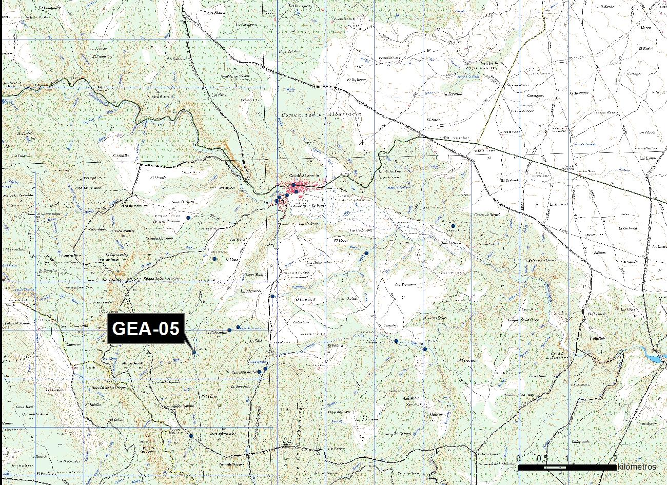 GEA_05_M.V.LOZANO_CASILLA O HIERRO_MAP.TOPO 1