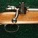 Mauser 1898 Bannerman Special - Steward, D.
