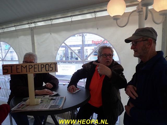 2017-03-11   Hoogeveen 38 Km  (30)