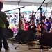 2013-MerleFest Acoustic Kids