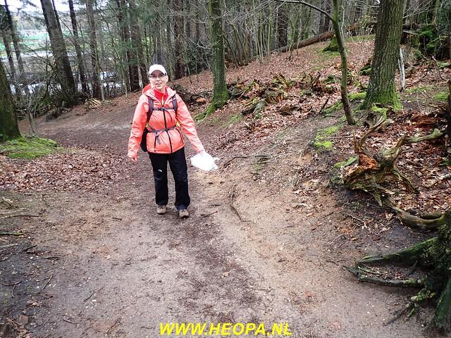 2017-03-18     Ankeveen 28 Km    (33)