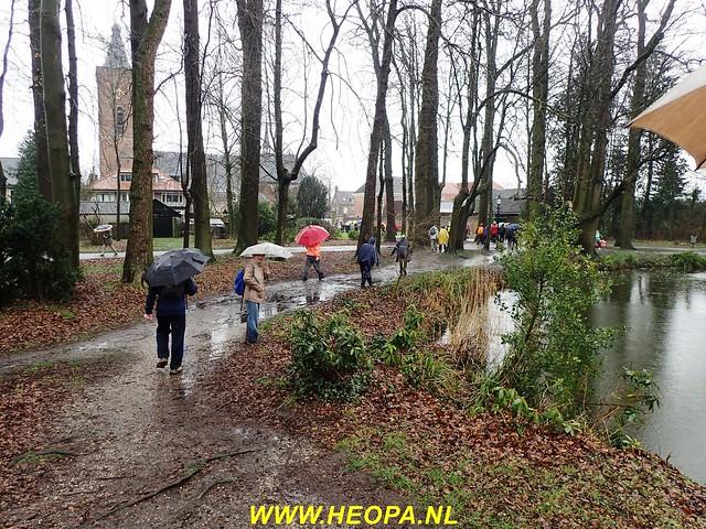 2017-03-08     Grebbelinie-tocht  Renswoude  25 km  (90)