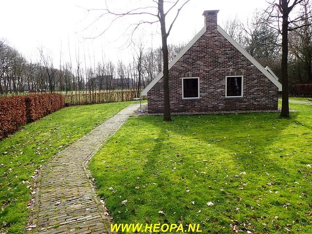 2017-03-11   Hoogeveen 38 Km  (63)