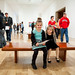 Kohl's Art Generation Family Sundays: About Face / Community Free Day