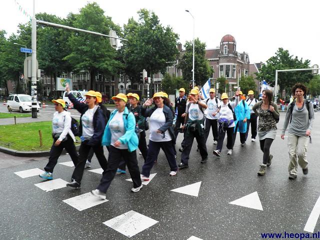 17-07-2012 1e dag Nijmegen (2)