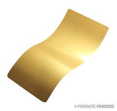 Goldtastic PMB-6625