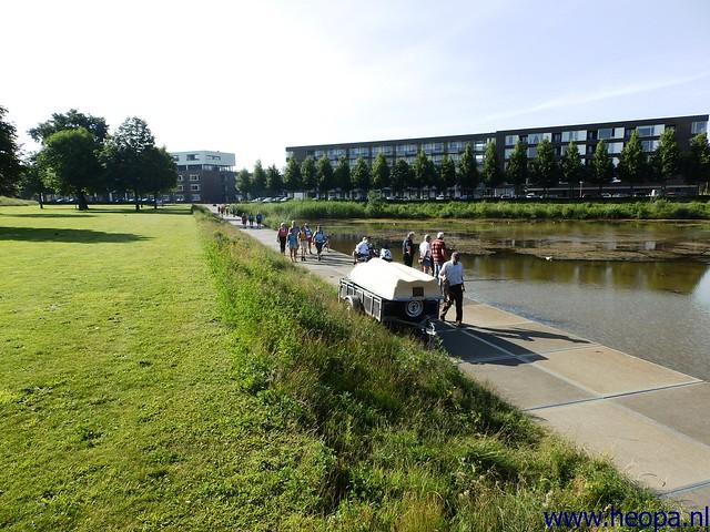 2014-06-07 Breda 30 Km. (8)