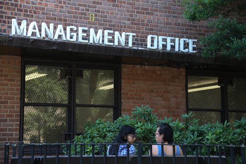 Management Office | by pasa47