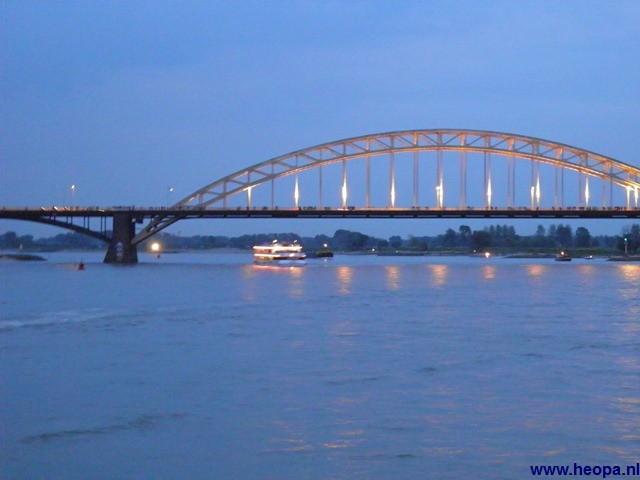 Ook dit is Nijmegen (33)