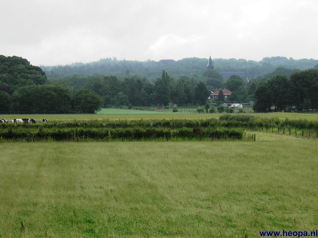 19-07-2012 3e dag Nijmegen (14)