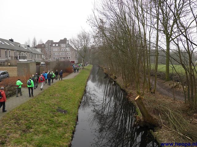 03-03-2012   Voorschoten       25 Km (17)