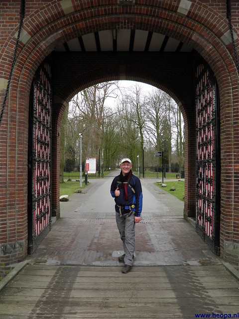 18-02-2012 Woerden (57)
