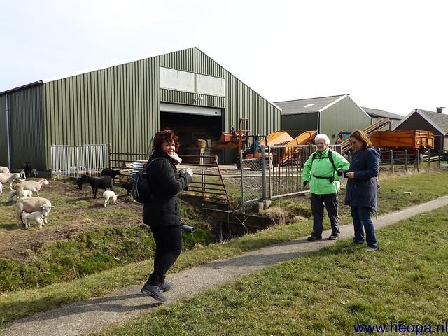 23-03-2013  Zoetermeer (47)
