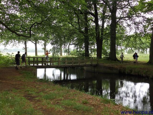 22-06-2013 Amersfoort  30 Km  (75)