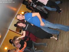 sam, 2006-09-30 17:32 - IMG_0493-Brigitte et St_phane