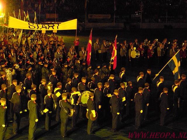 19-07-2009    Aan komst & Vlaggenparade (62)