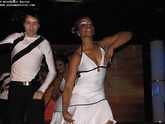 sam, 2007-04-28 23:50 - IMG_1917-spectacle