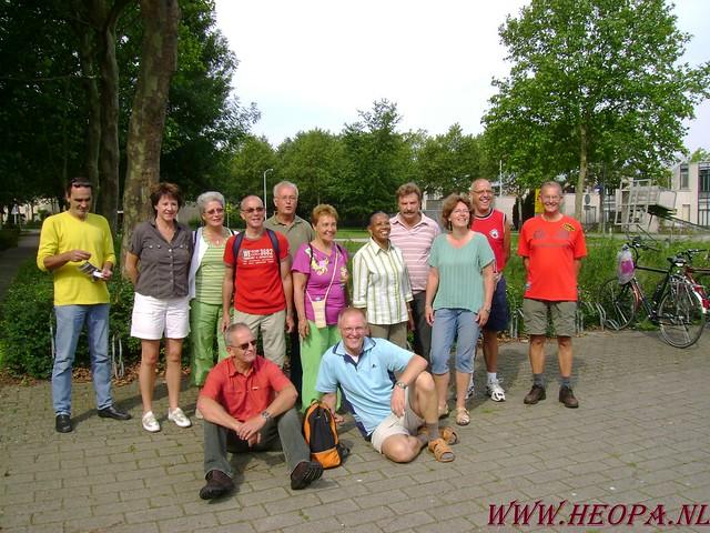 2007-07-15     Op weg naar Nijmegen. (15)