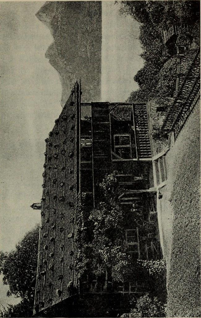 image from page 96 of wilhelm tell schauspeil von friedr. Black Bedroom Furniture Sets. Home Design Ideas