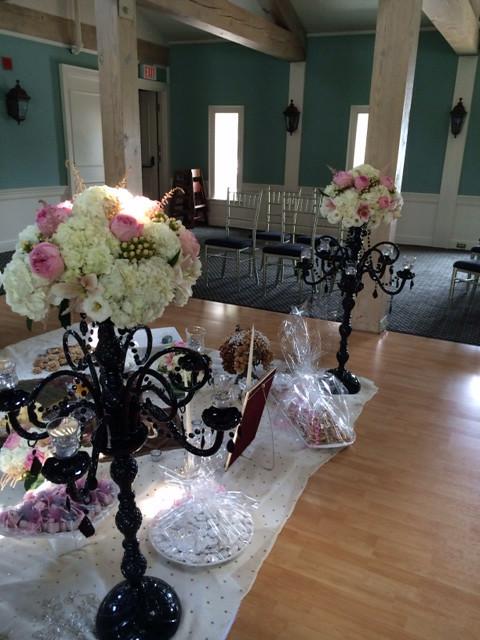 Farah florist C-P18.     $70-100
