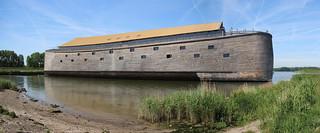 ark of noah.2014 (10) | by bertknot
