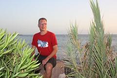 So, 08/17/2014 - 20:26 - Playa Fañabé