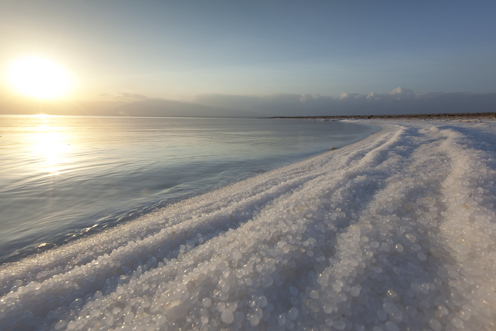 Salt 4_Dead Sea11_0453_Itamar Grinberg_IMOT