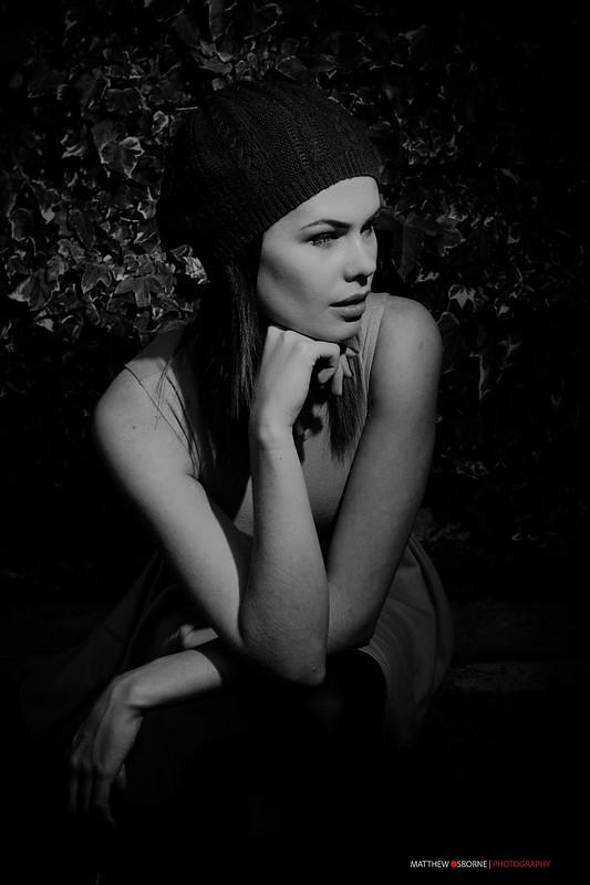 Leica Summarit 50mm f1.5 Portrait