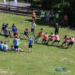 Út, 06/10/2014 - 09:33 - Teambuilding 2014
