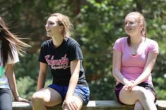 SH#1 Summer Camp 2014-72