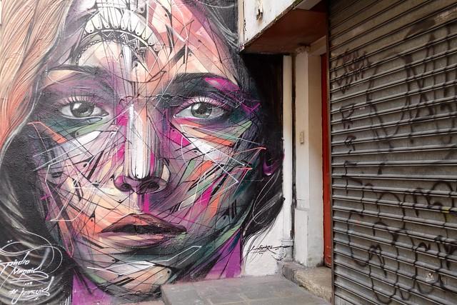 UrbanSafari by HOPARE