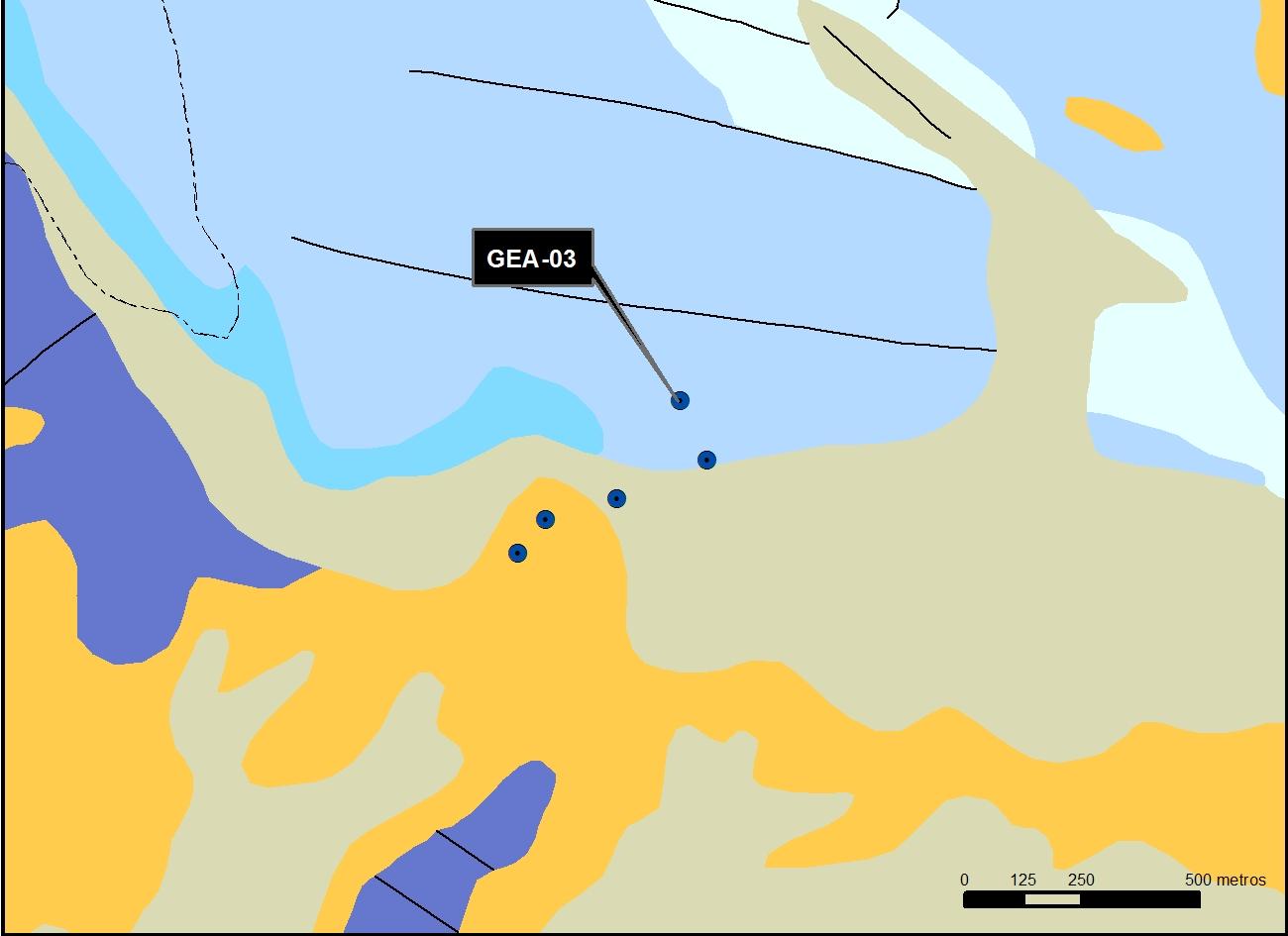 GEA_03_M.V.LOZANO_CARRETERA_MAP.GEOL