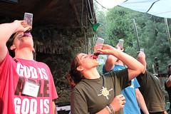 JH Summer Camp 2014-26