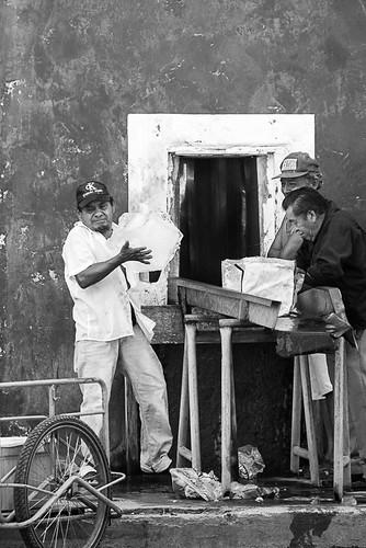 231216-Valladolid-Mexique   by pisac73